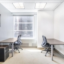Offices at Suite 1600, 401 Bay Street. Click for details.