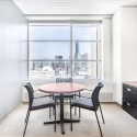 Serviced office space - Suite 1600, 401 Bay Street