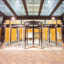 Westbury Corporate Centre, 2275 Upper Middle Road E office accomodations. Click for details.