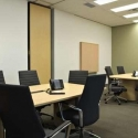 Serviced offices to let in Oakville