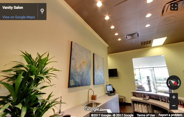 Serviced Offices To Rent And Lease At 5847 San Felipe