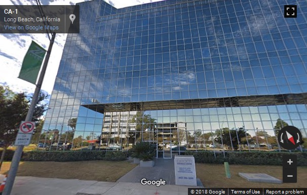 Serviced offices to rent and lease at (PCH) 5150 E  Pacific Coast Hwy